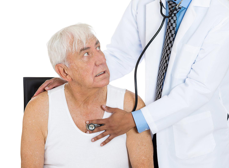 Kết quả hình ảnh cho Heart failure