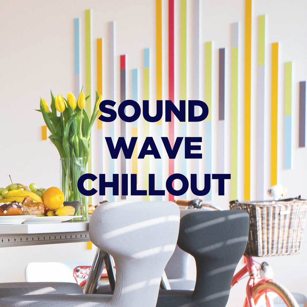 Sound Wave Chillout