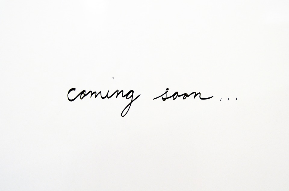 Announce-Message-Soon-Coming-Soon-Coming-2579129.jpg