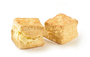 wholesale-biscuits-frozen-biscuits-ready-to-bake.jpg