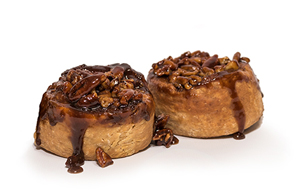sticky-buns-ready-to-bake-wholesale-clean-label.jpg