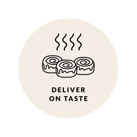 deliver-on-taste-480px.png