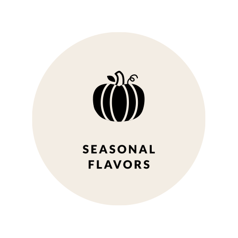 seasonal-products-480px.png