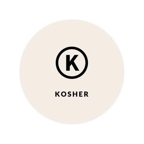 kosher-icon-480px.png