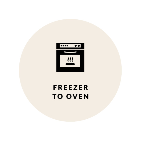 freezer-to-oven-480px.png