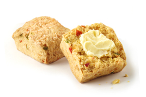 corn-jalapeno-biscuits-frozen-wholesale.jpg