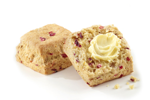 orange-cranberry-biscuits-frozen-wholesale.jpg