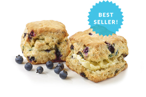 blueberry-biscuits-frozen-wholesale.jpg