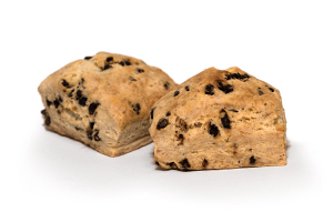 chocolate-chip-biscuits-frozen-wholesale.jpg
