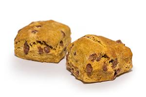 pumpkin-biscuits-frozen-wholesale.jpg