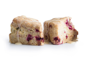 lemon-raspberry-scones-frozen-scone-dough-clean-label.jpg