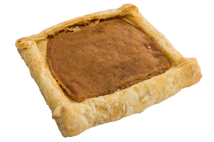 pumpkin-galette-ready-to-bake-pies-frozen-galettes.jpg