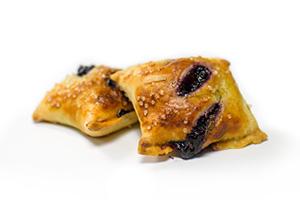 blueberry-pie-bites-frozen-strudel-bites-clean-label-pastries.jpg