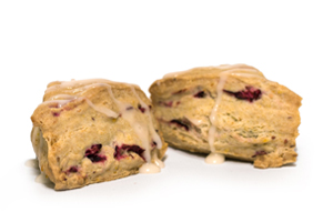 orange-cranberry-scones-frozen-scone-dough-clean-label.jpg