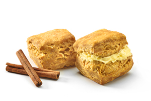 sweet-potato-biscuits-frozen-wholesale.jpg