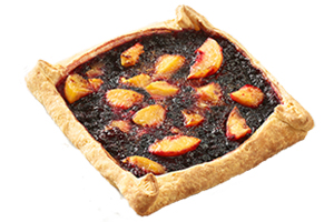 blueberry-peach-galette-ready-to-bake-pies-frozen-galettes.jpg