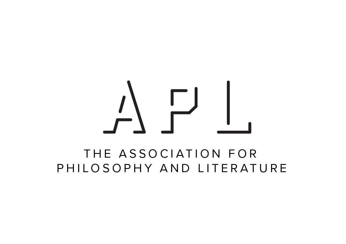 Association for Philosophy and Literature