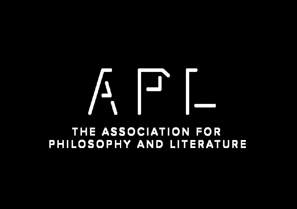 apl logo (white).png