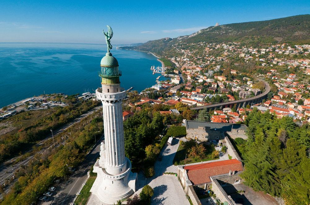 Turismo Trieste.jpg