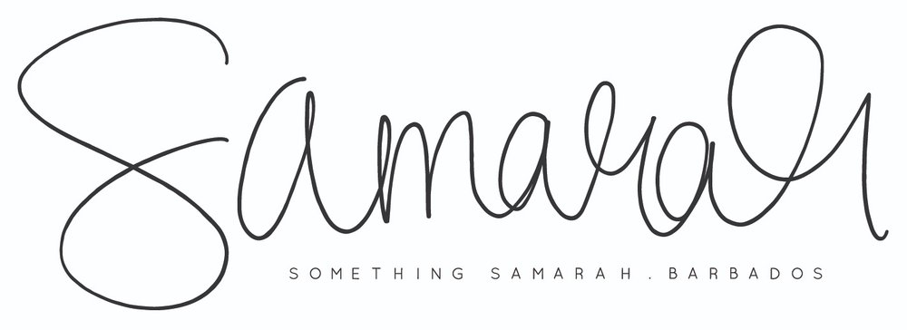 Something Samarah