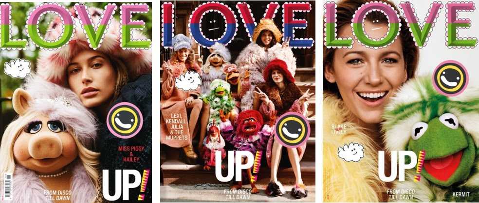 THE-MUPPETS-ARE-LOVE-MAGAZINE-ISSUE-18-COVER-STARS-cover.jpg