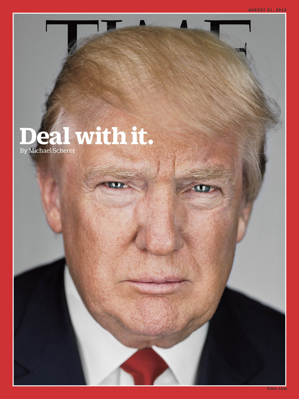 trump-cover-final.jpg