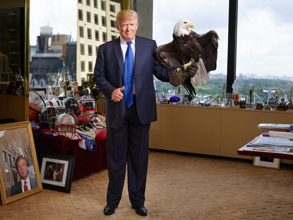 donald-trump-eagle-time-magazine-01.jpg
