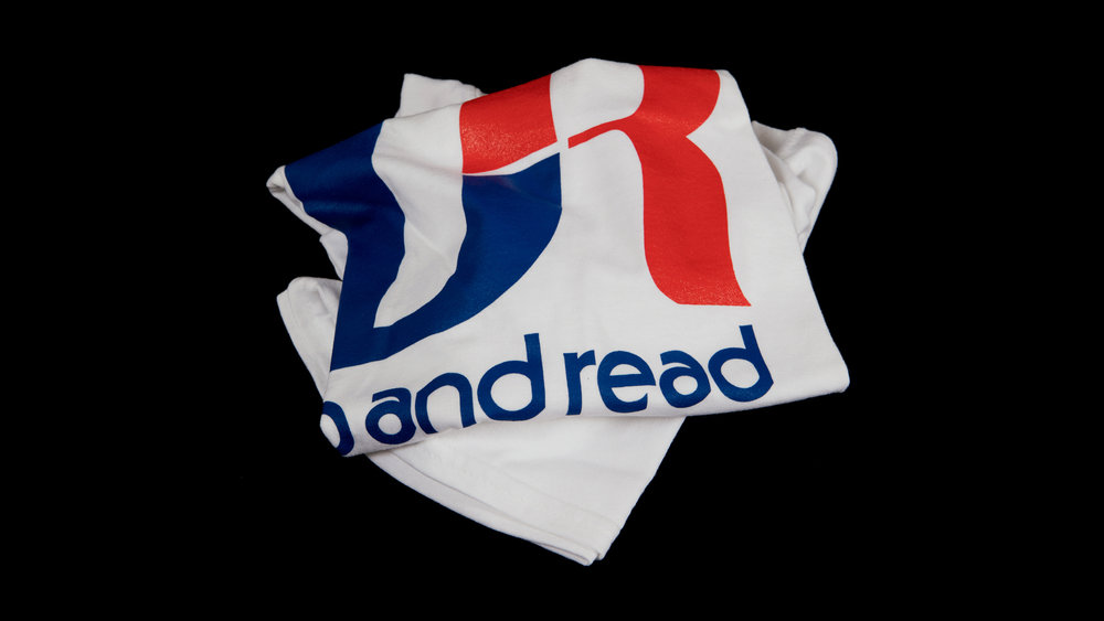 DoAndRead_detail_43-1_WEB.jpg