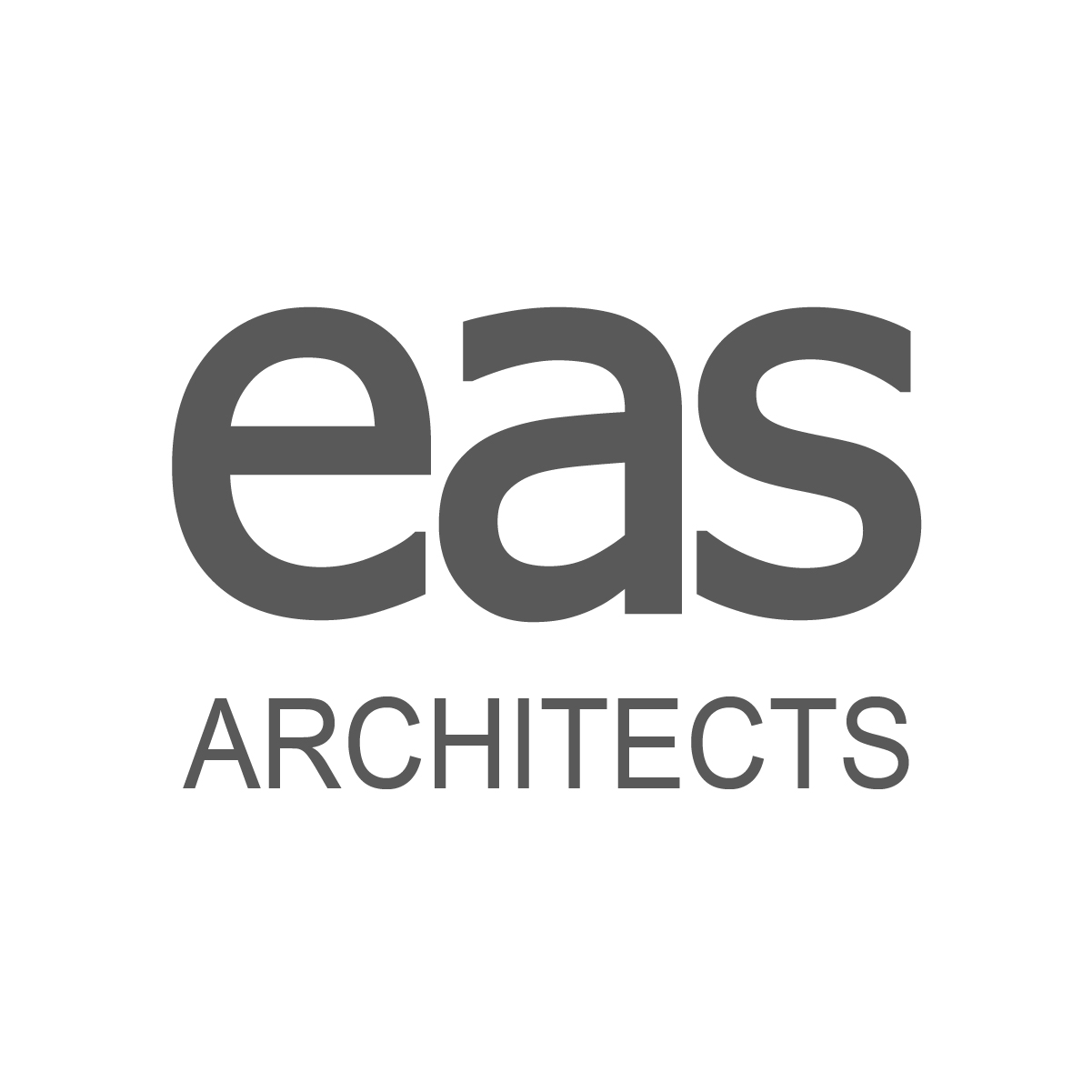 Easterwood Architetcts Studio