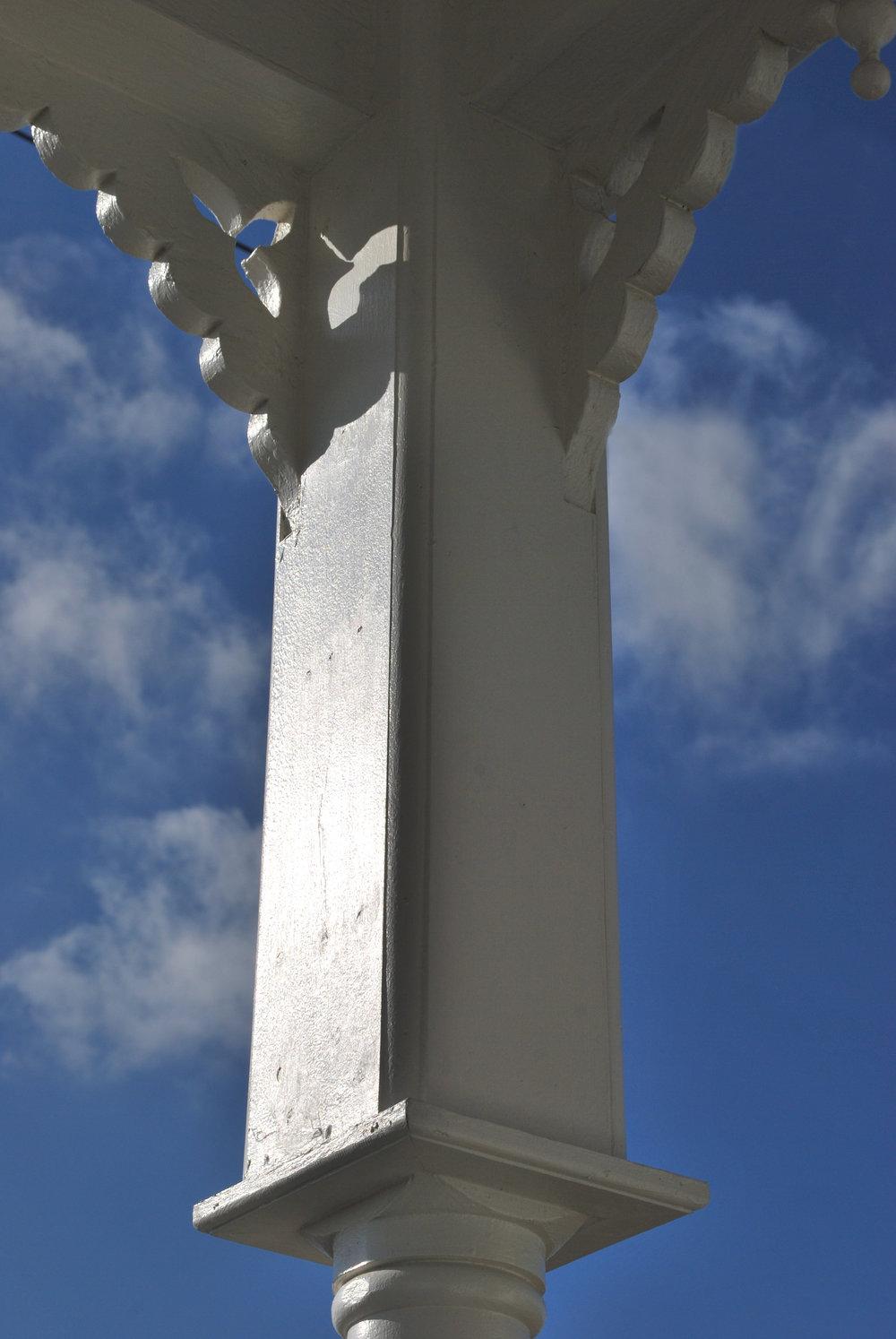 column_capital.jpg