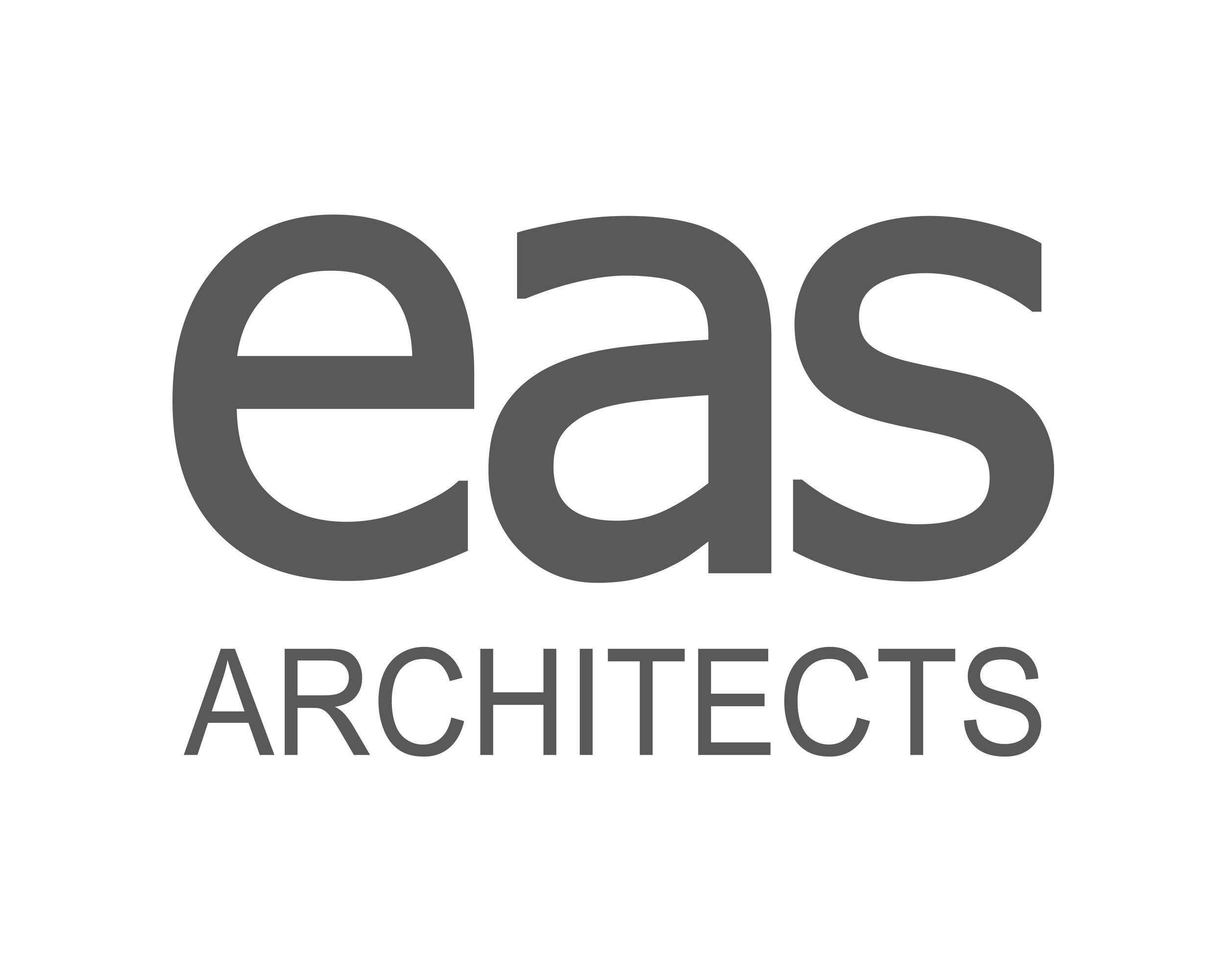EAS ARCHITECTS