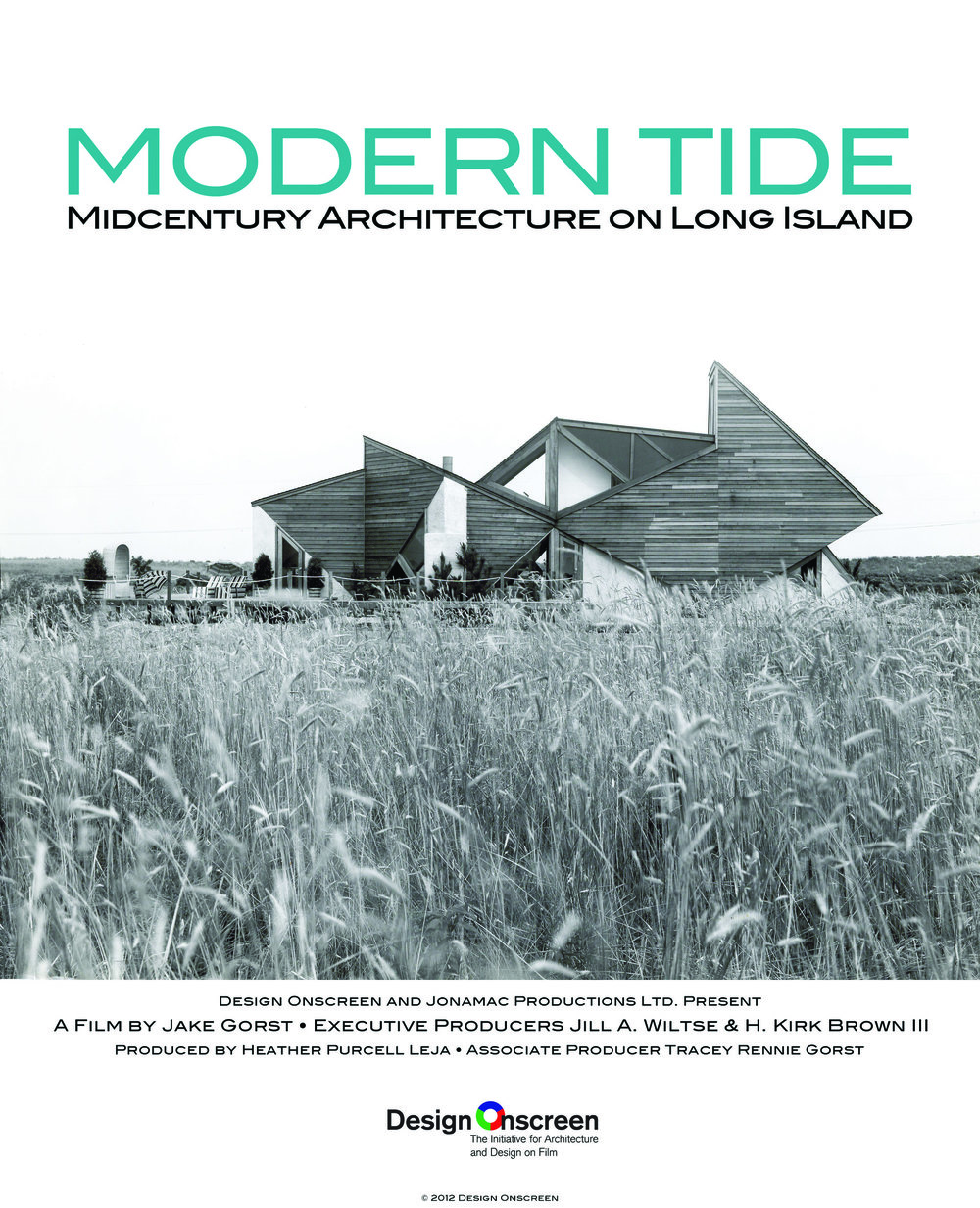 modern tide.jpg