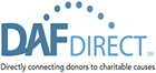 DAF-direct-logo.jpg