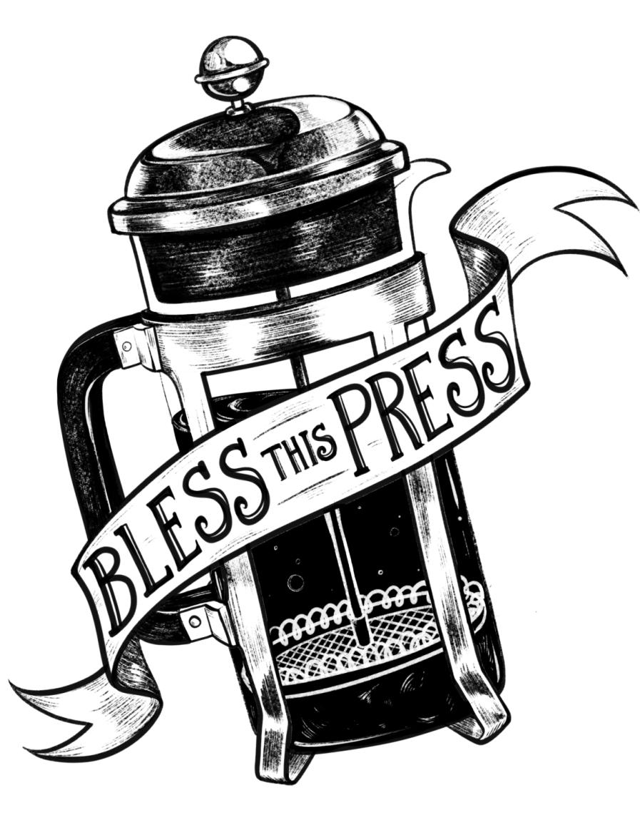 bless this pressSS.jpg
