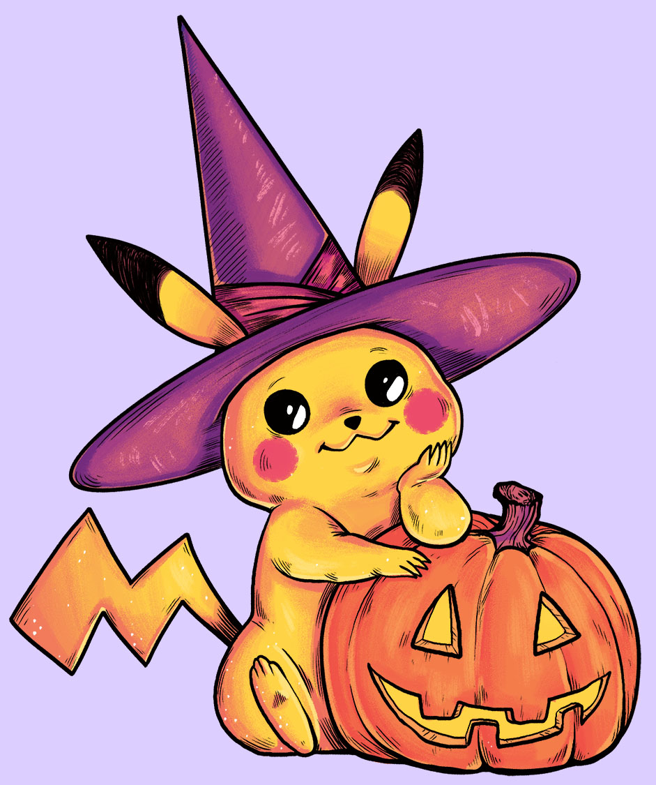 halloween pika 2SS.jpg