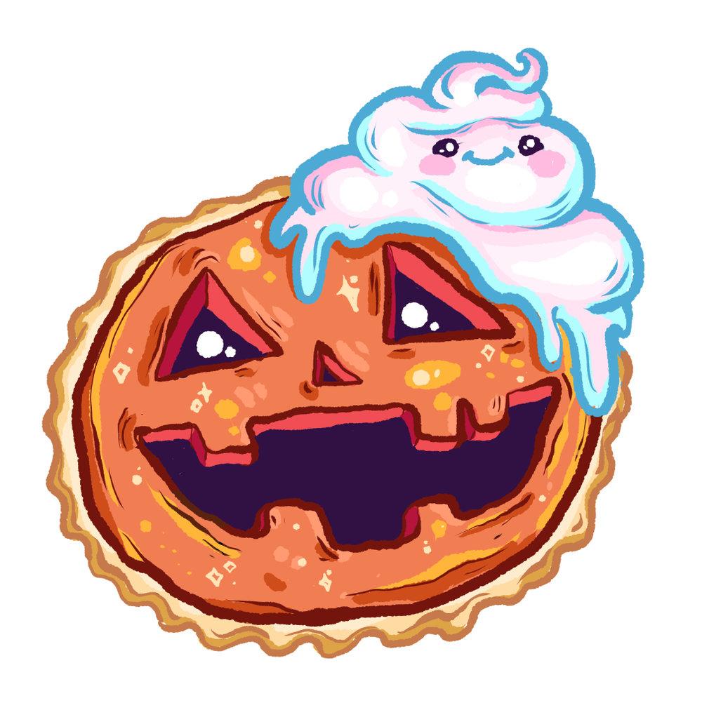 kawaii_pumpkin_pieSS.jpg