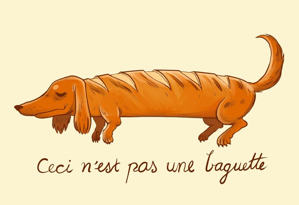 petitebaguetteSS.jpg