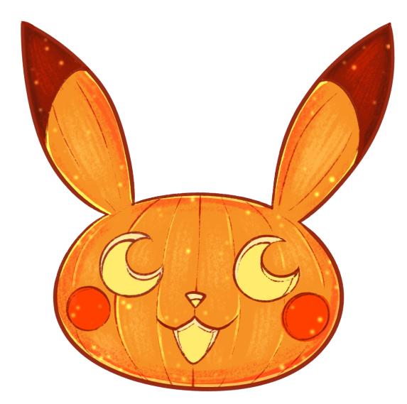 pumpkinchuSS.jpg