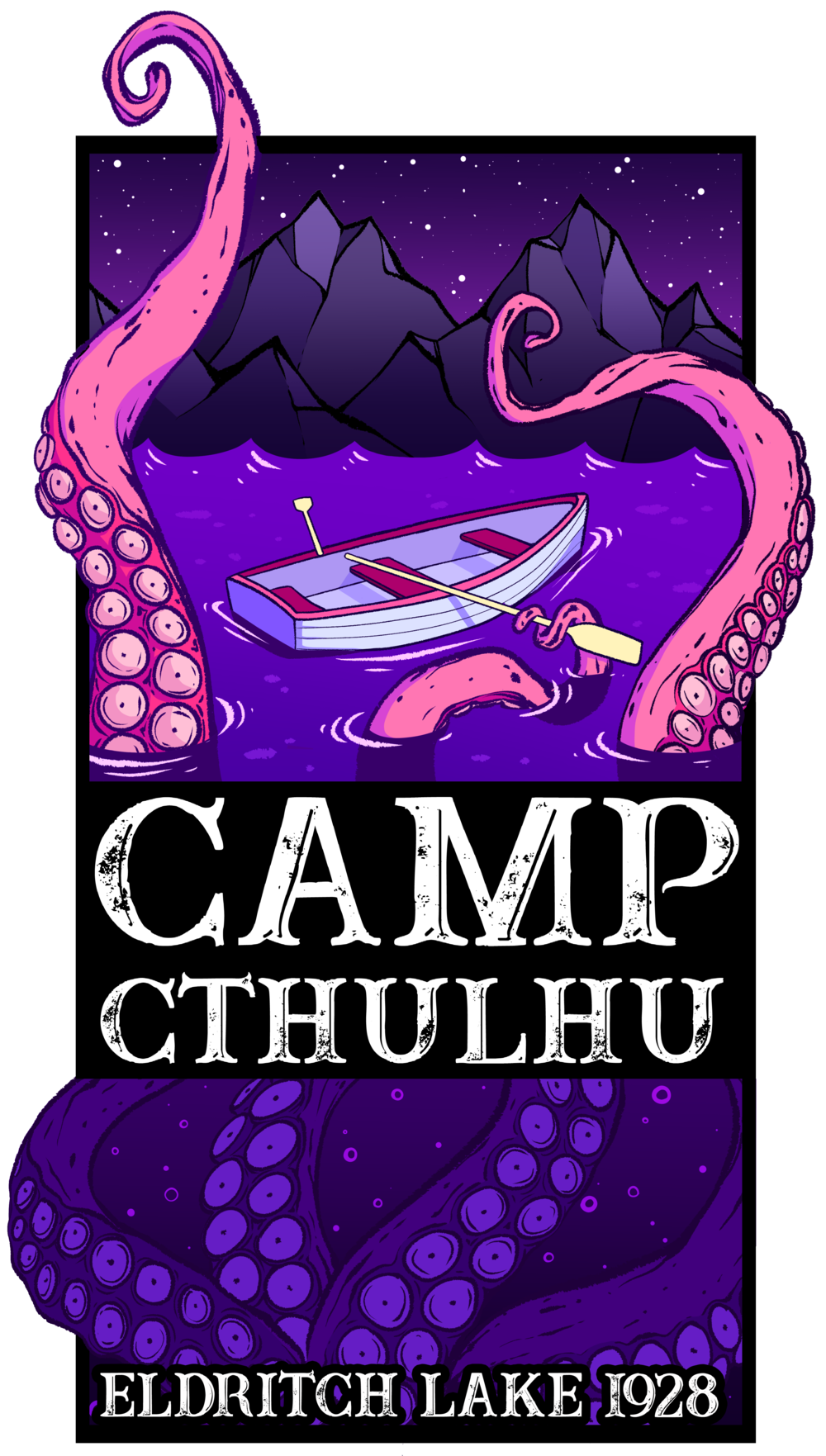 campchthulhu_final.png