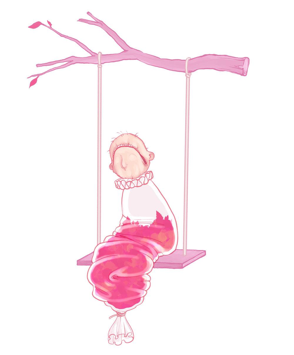 swinger2.jpg