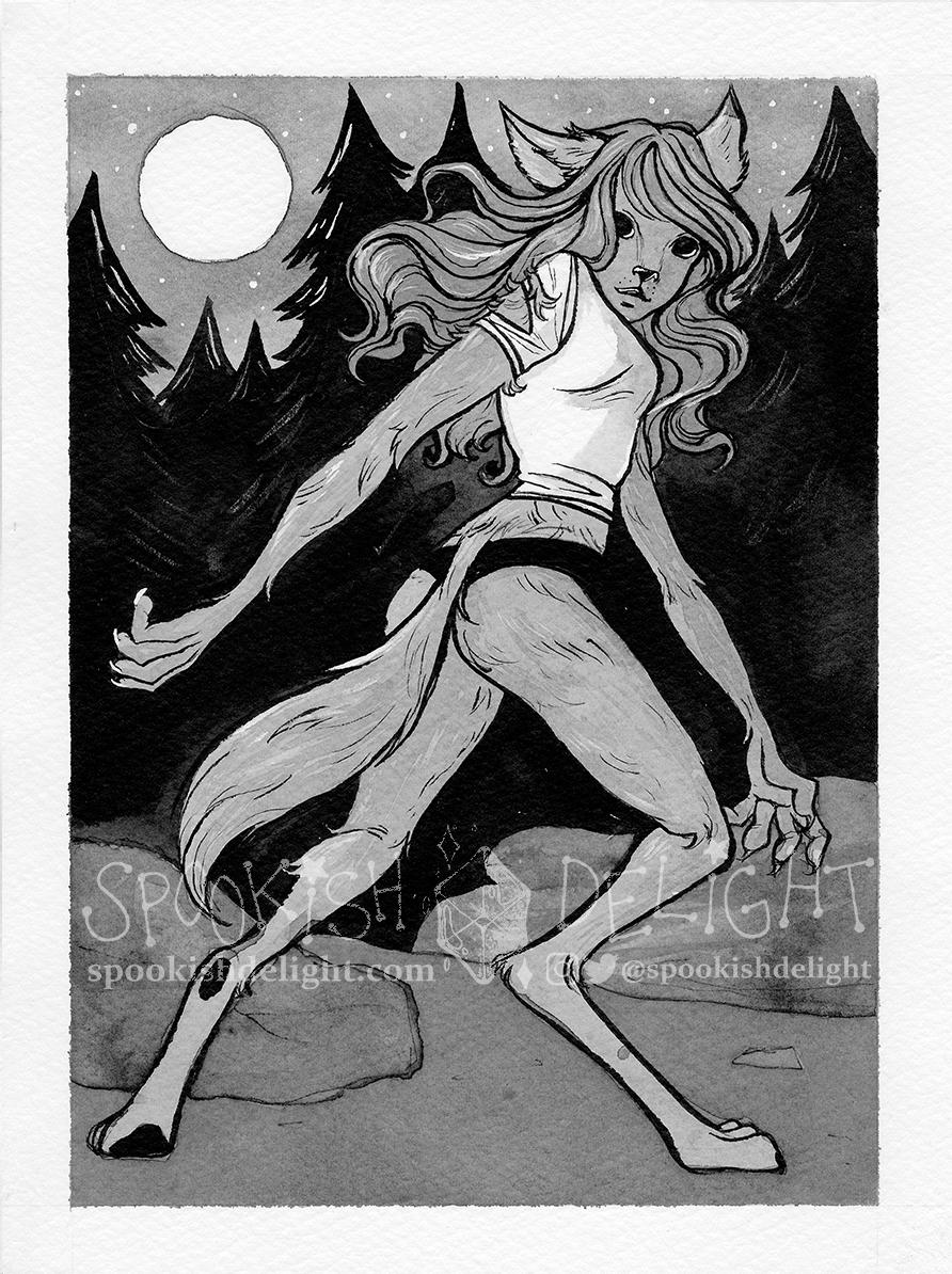 13_werewolf.jpg