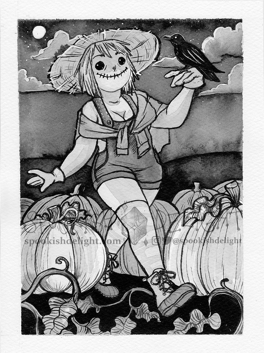 8_scarecrow.jpg