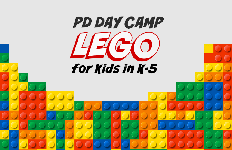 pd-lego.png