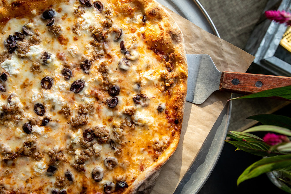 Dizzy Cow Pizzeria-8013.jpg