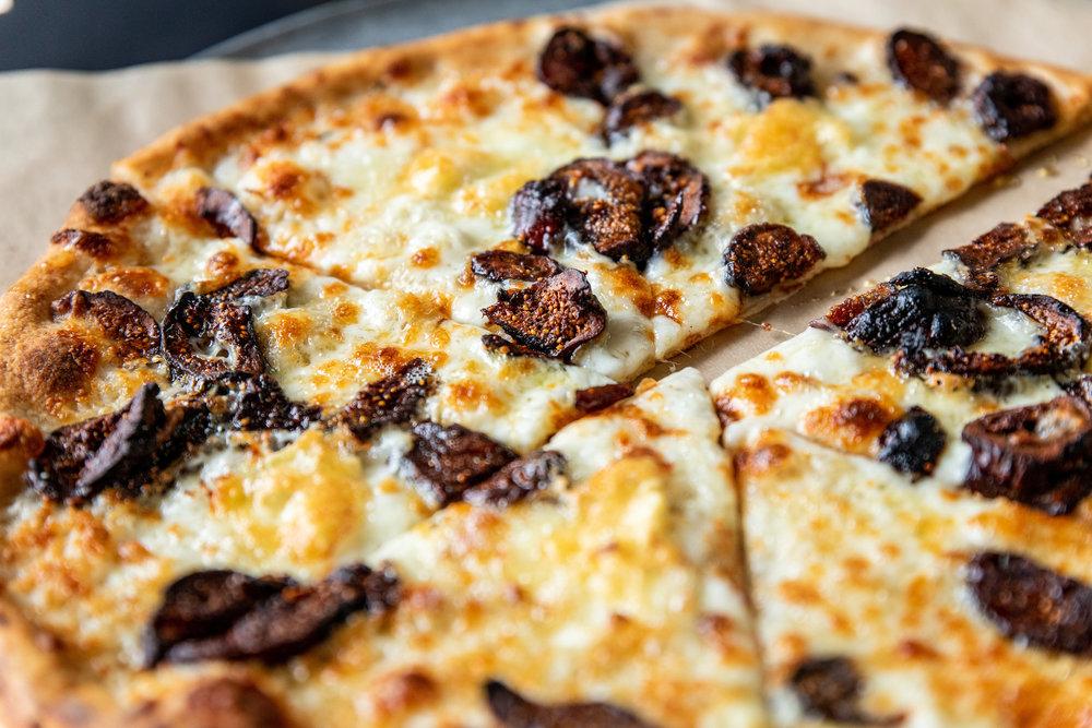 Dizzy Cow Pizzeria-8755.jpg