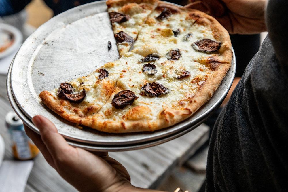 Dizzy Cow Pizzeria-8945.jpg