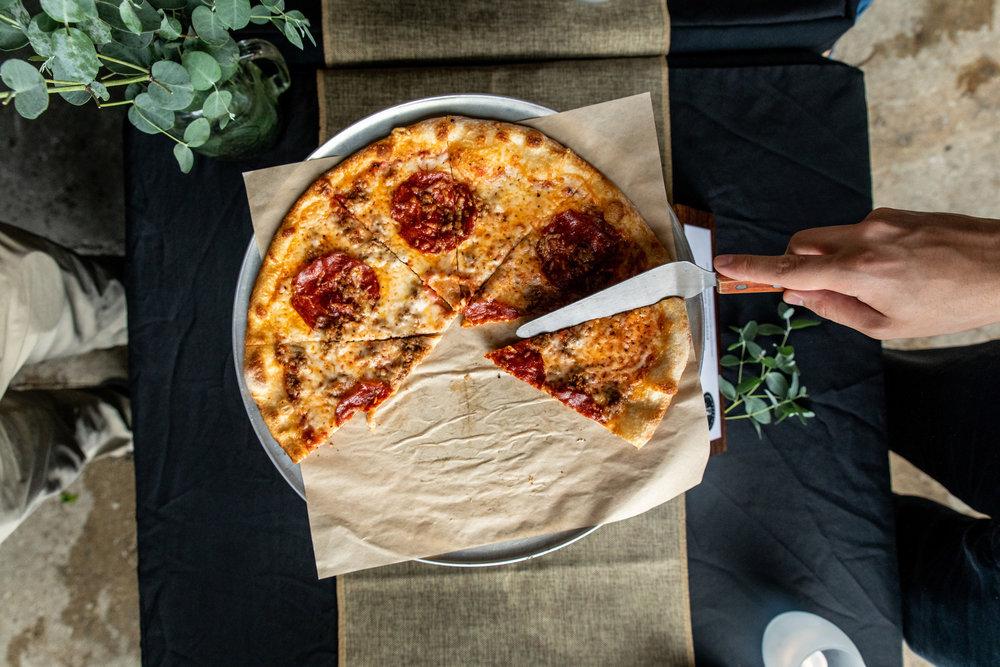 Dizzy Cow Pizzeria-8181.jpg