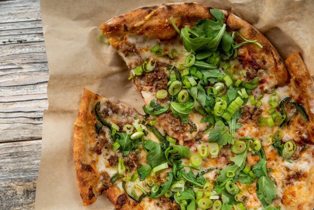 Dizzy Cow Pizzeria-8726.jpg
