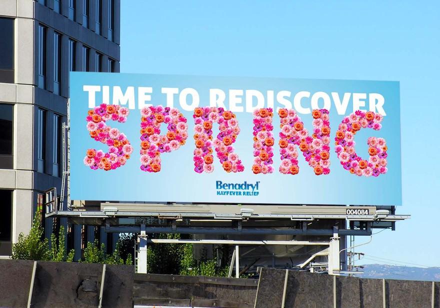 benadryl billboard.jpg