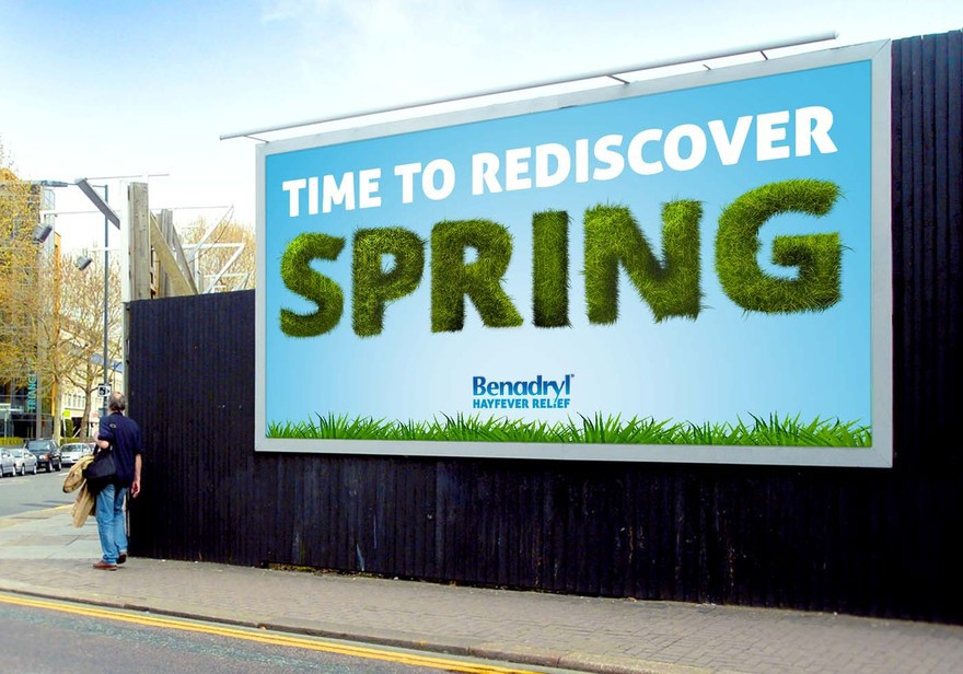 Benadryl billboard 2.jpg